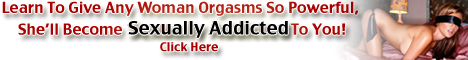 sexually%20addicted%202 How To Give A Girl An Orgasm | Mind Blowing Multiple Orgasms