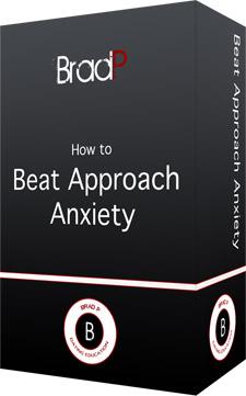 beat-aa